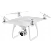 Drone DJI Phantom 4 Câmera 4k