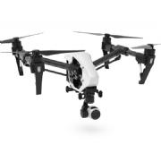 Drone DJI Inspire  1 V2.0