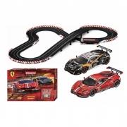 Autorama Ferrari DTM Evolution - 1:32