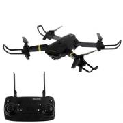 Drone Selfie  Fq35 Fpv Wi-Fi Câmera 720p Controle 2.4ghz
