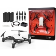 Drone DJI Tello Fly More Combo