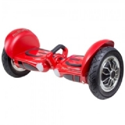 "Hoverboard Pro Mountain Bluetooth   10"" Polegadas"