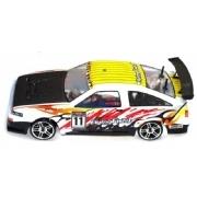 Automodelo Himoto  Drift Tc 1:10 AE86