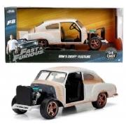 Dom's Chevy Fleetline  Velozes & Furiosos Jada Toys 1:24