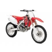 Honda CRF 450R New Ray 1:6