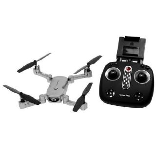 Drone GoalPro Megatron HD X16 - Wi-Fi - Controle - Câmera HD